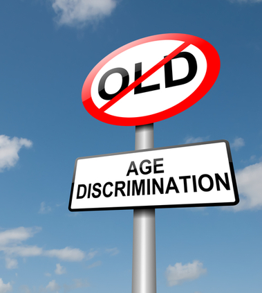 Discrimination in Employment Act